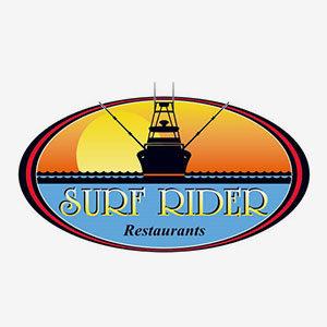 surf-rider-logo.jpg