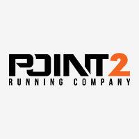 Point2RunningCompany.jpg