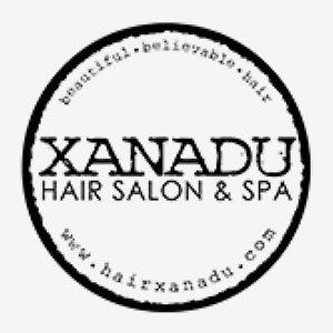 xanadu-hair-salon-spa-logo.jpg