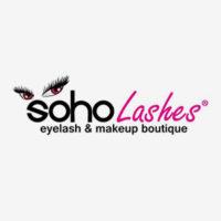 soho-lashes-logo.jpg