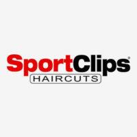 sportclips-haircut-logo.jpg