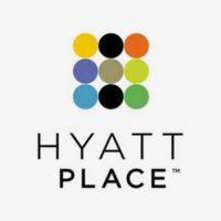 hyatt-place-logo.jpg