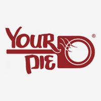 your-pie-logo.jpg