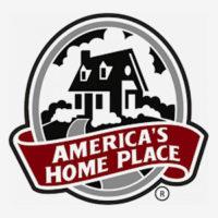 americas-home-place-logo.jpg