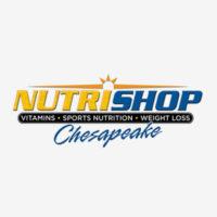 nutri-shop-logo.jpg