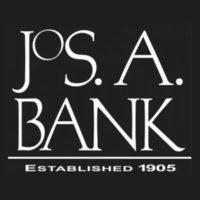 jos-a-bank-logo.jpg