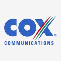 cox-logo.jpg