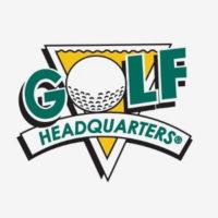 golf-headquarters-logo.jpg